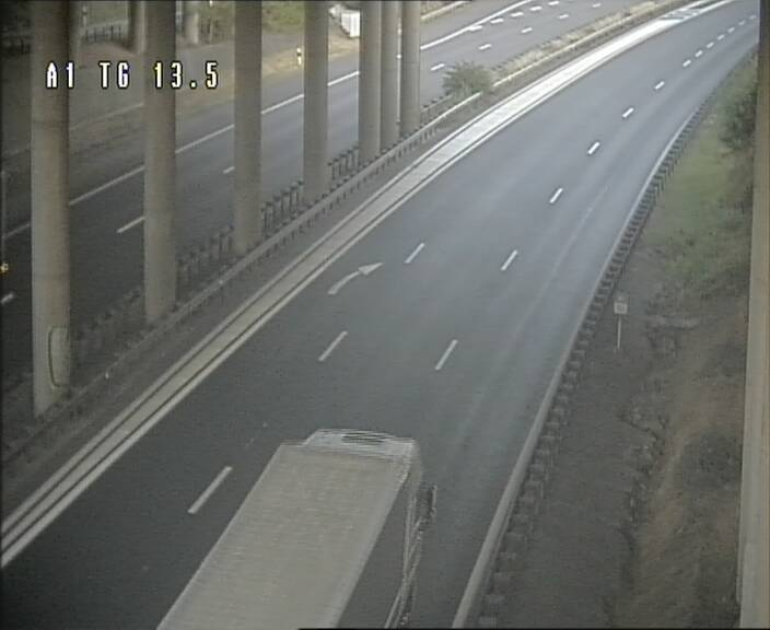 caméra 107