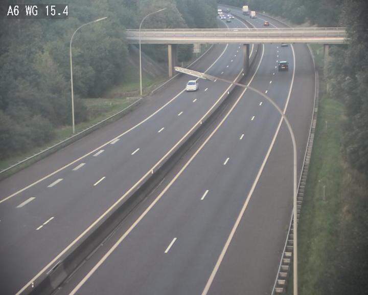caméra 11
