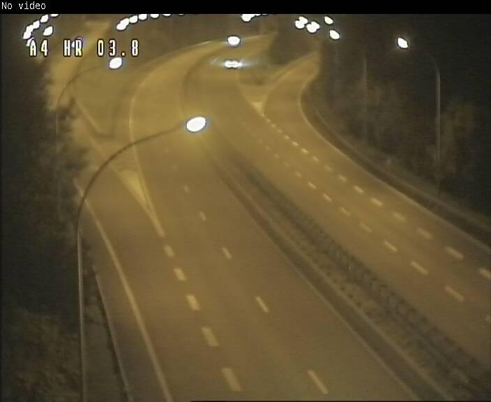 caméra 122