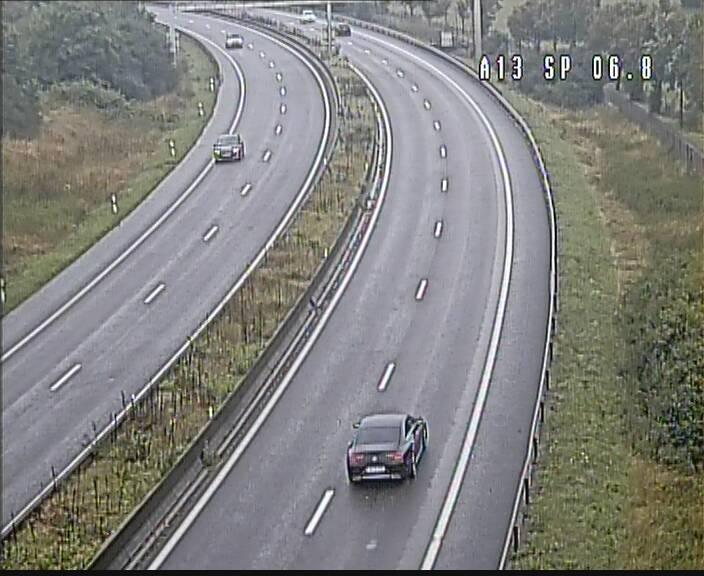 caméra 151