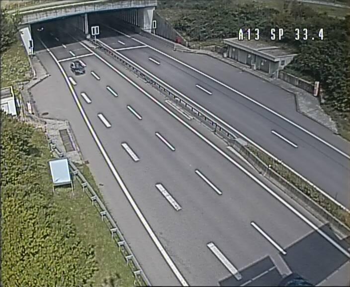 caméra 231