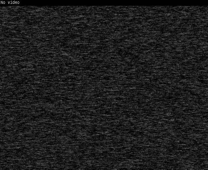 Caméra trafic Luxembourg - A7, Tunnel Gousselerbierg, entrée nord, direction Lorentzweiler