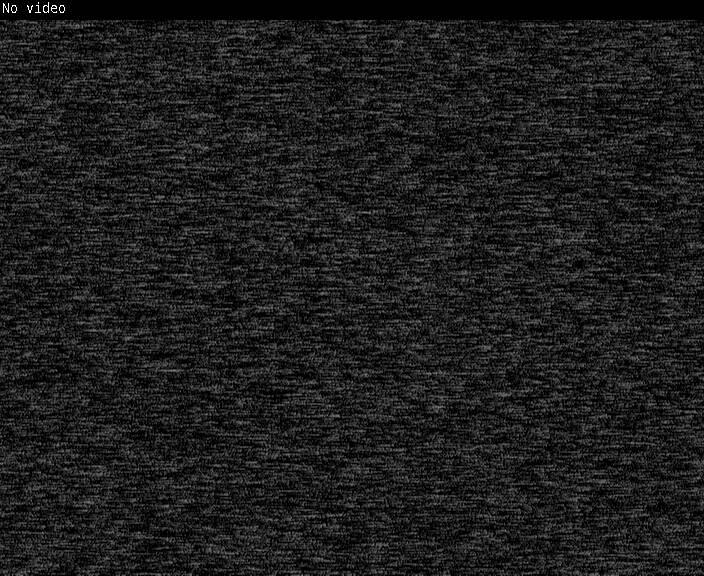 Tunnel Gousselerbierg