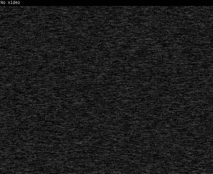 Caméra trafic Luxembourg - A7, Tunnel Mersch, entrée sud, direction Ettelbruck