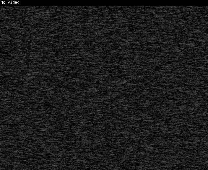 Tunnel Mersch