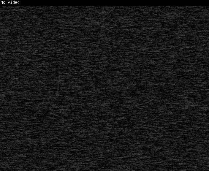 Caméra trafic Luxembourg - A7, Tunnel Mersch, entrée nord, direction Lorentzweiler