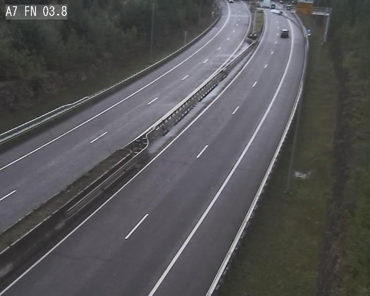 caméra 651
