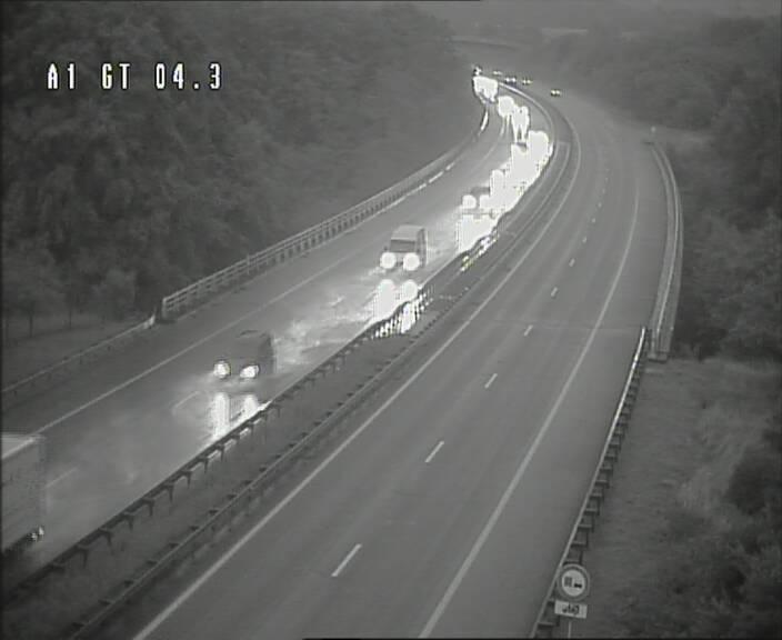 caméra 81
